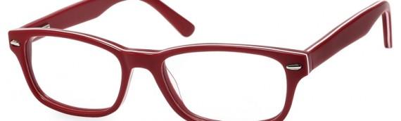 Gafas para niños desde 59,00 €