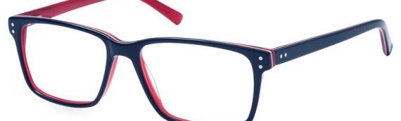 Gafas graduadas Desde 69,00€