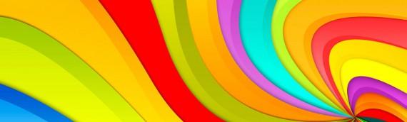 Los colores y su significado
