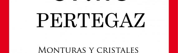 PROMOCIÓN GAFAS MARCA 99,00 €
