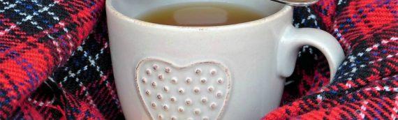 Ojos y gripe: consejos para cuidarte este invierno